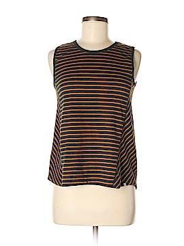 Element Sleeveless T-Shirt Size M