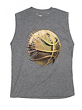 Tek Gear Active T-Shirt Size M (Youth)