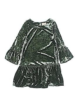 Peek... Special Occasion Dress Size 7