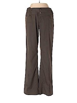 Athleta Casual Pants Size 12