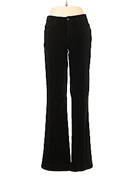 Gap Velour Pants Size 6