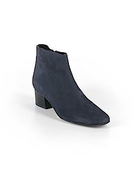 Jigsaw Ankle Boots Size 38 (EU)