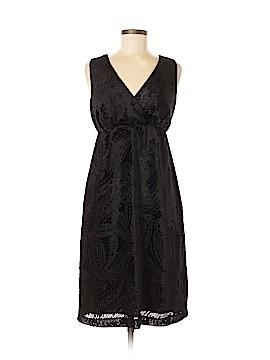 Eddie Bauer Casual Dress Size 2
