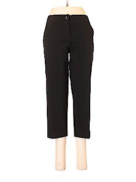 Style&Co Dress Pants Size 8