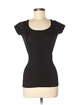 Sugarlips Short Sleeve T-Shirt One Size