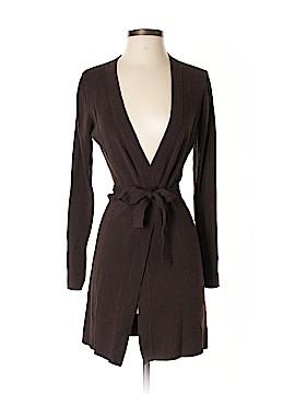 Ann Taylor LOFT Cardigan Size 8