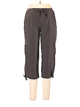 Style&Co Sport Active Pants Size M