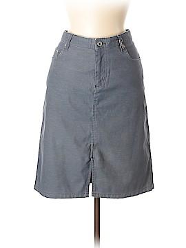Guess Casual Skirt 32 Waist