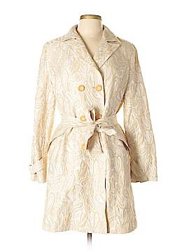 Bebe Coat Size L