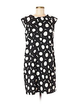 AB Studio Casual Dress Size 12