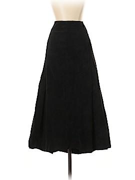 DANIER Casual Skirt Size 2