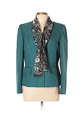 Le Suit Coat Size 12