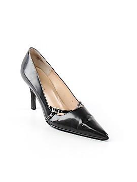 AK Anne Klein Heels Size 9 1/2