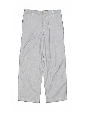 Kitestrings Dress Pants Size 6