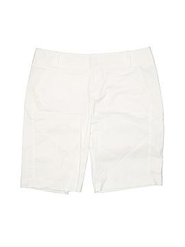 Daisy Street Shorts Size 10
