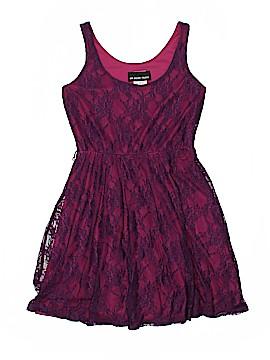 Un Deux Trois Dress Size 16