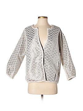Noa Noa Jacket Size 40 (EU)