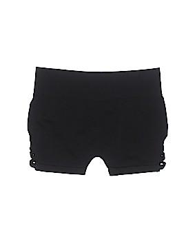Soho Girls Athletic Shorts Size M