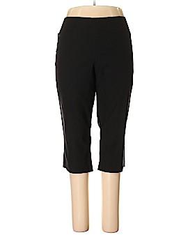 Maurices Dress Pants Size 24 (3) (Plus)