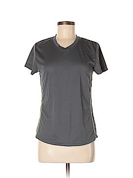 Helium Active T-Shirt Size M