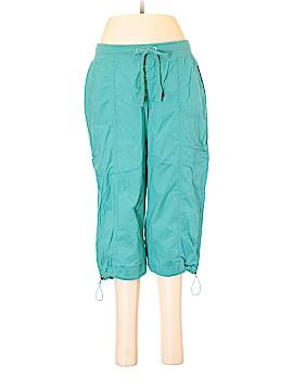 Style&Co Sport Active Pants Size 6