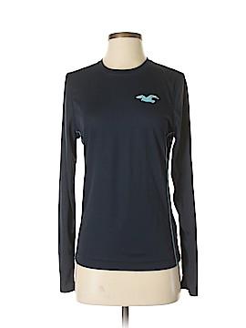 Hollister Active T-Shirt Size S