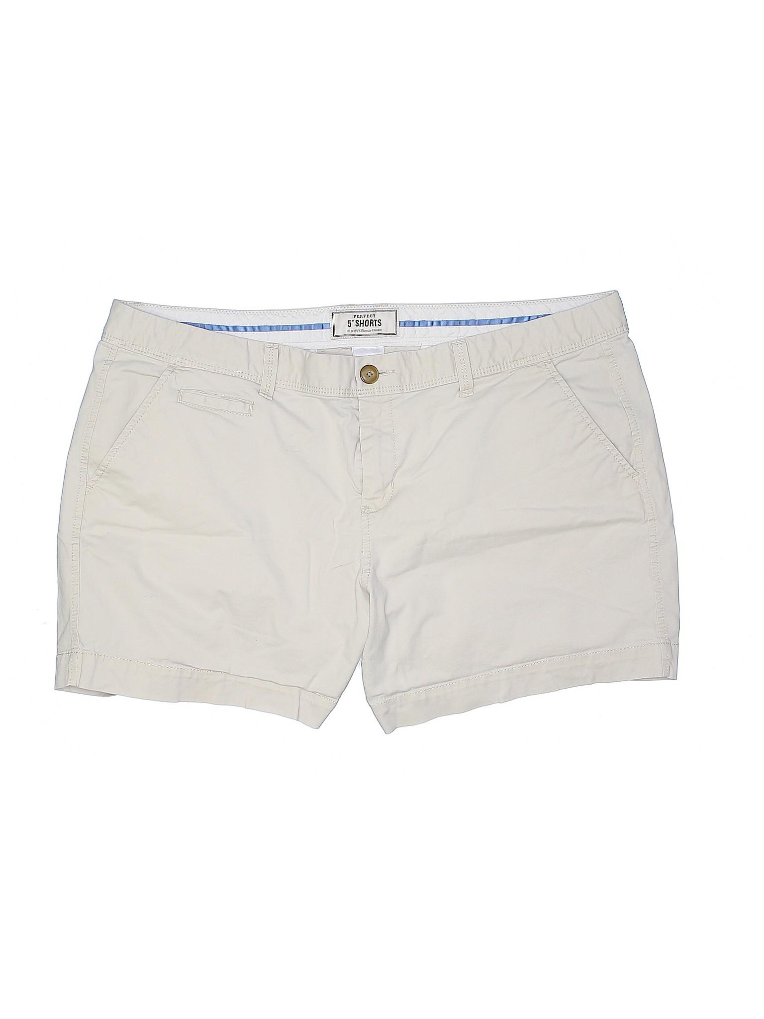 Shorts Boutique Old leisure Khaki Navy IBB8qxwC
