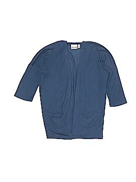 Mudd Cardigan Size 10 - 12