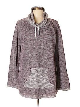 Kensie Pullover Sweater Size XL