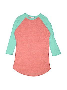 Lularoe 3/4 Sleeve T-Shirt Size 16