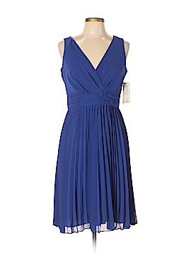 Evan Picone Casual Dress Size 10