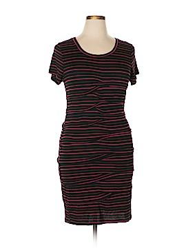 Pomelo Casual Dress Size XL