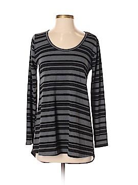 Lularoe Long Sleeve T-Shirt Size S