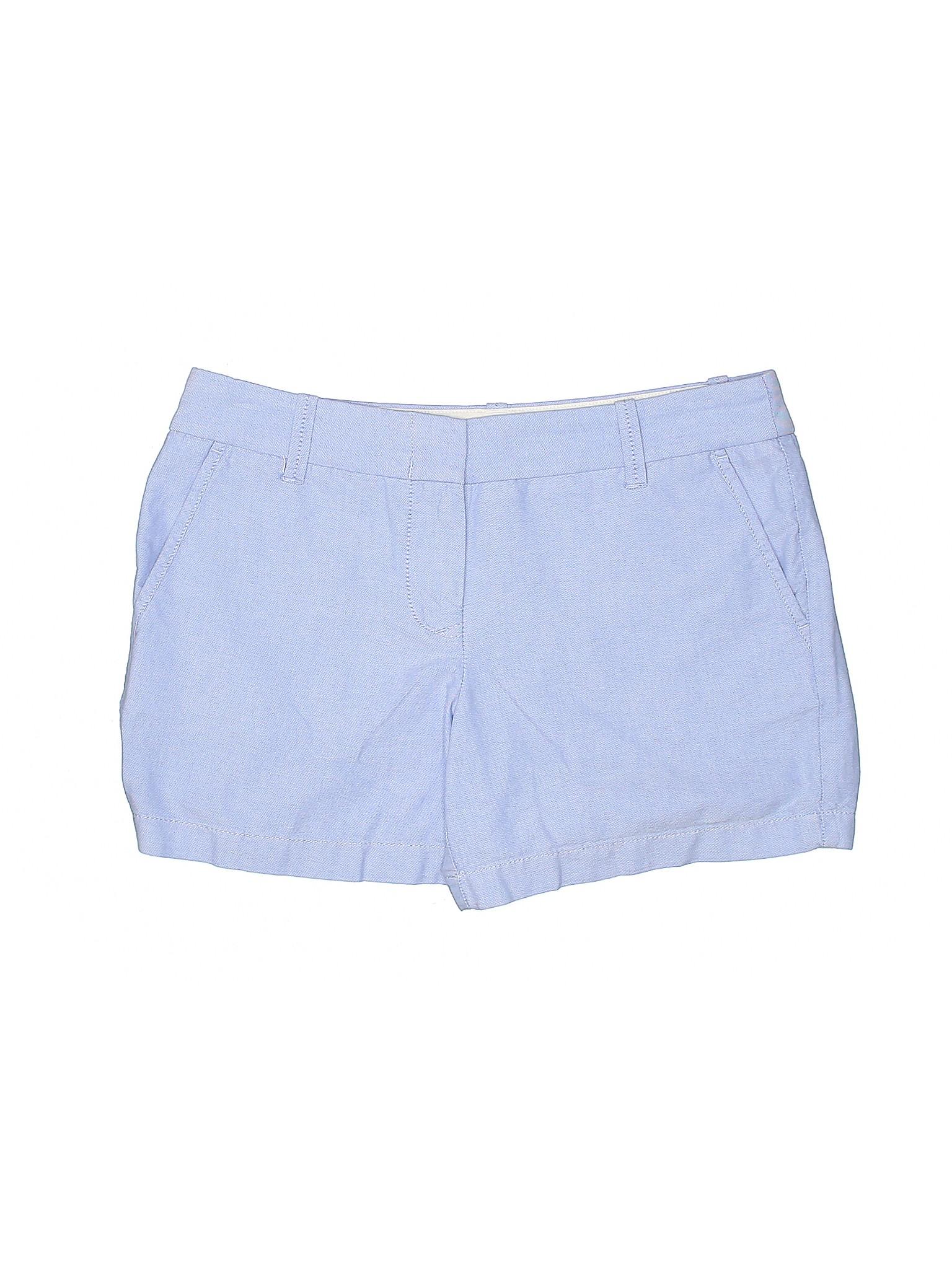 Crew Crew Boutique Shorts Factory J Store S1q06X