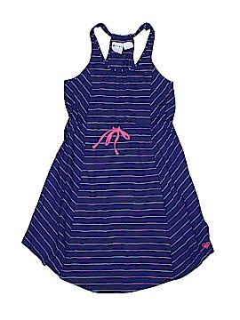 Roxy Girl Dress Size 8