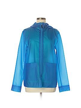 Crewcuts Raincoat Size 16