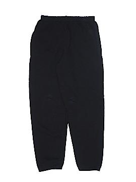 Hanes Active Pants Size 6 - 7