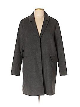 Topshop Coat Size 12