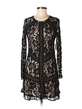 Everleigh Cocktail Dress Size M