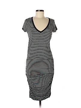 Athleta Casual Dress Size S