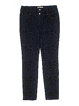 L.e.i. Jeans Size 14