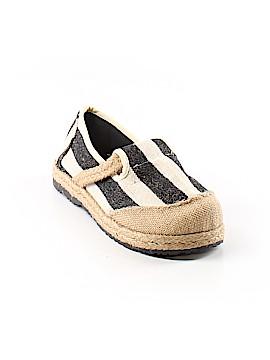 Unbranded Shoes Flats Size 40 (EU)