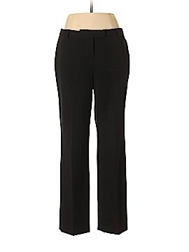 Charter Club Dress Pants Size 10