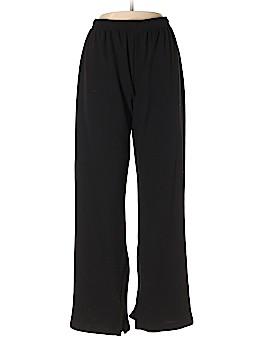 Augusta Sportswear Active Pants Size L