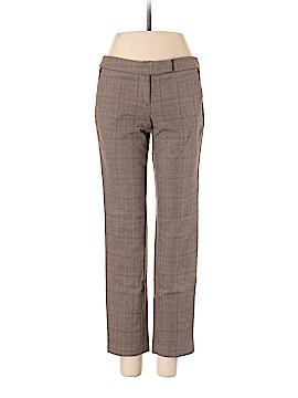 Savile Row Dress Pants Size 4