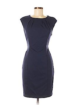 Jennifer Lopez Casual Dress Size 8