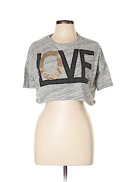Vintage Havana Short Sleeve T-Shirt Size L