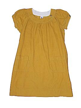 Petit Bateau Dress Size 10