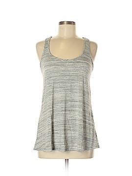 Dolan Sleeveless T-Shirt Size XS