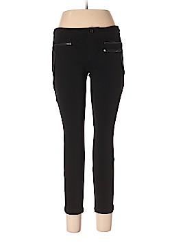 Michael Stars Casual Pants Size L